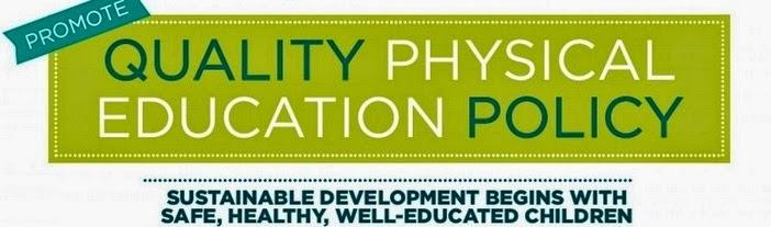Educación física para una vida más satisfactoria