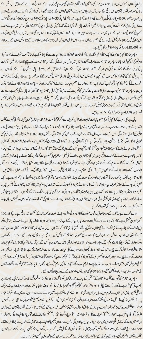 essay on electricity in urdu language