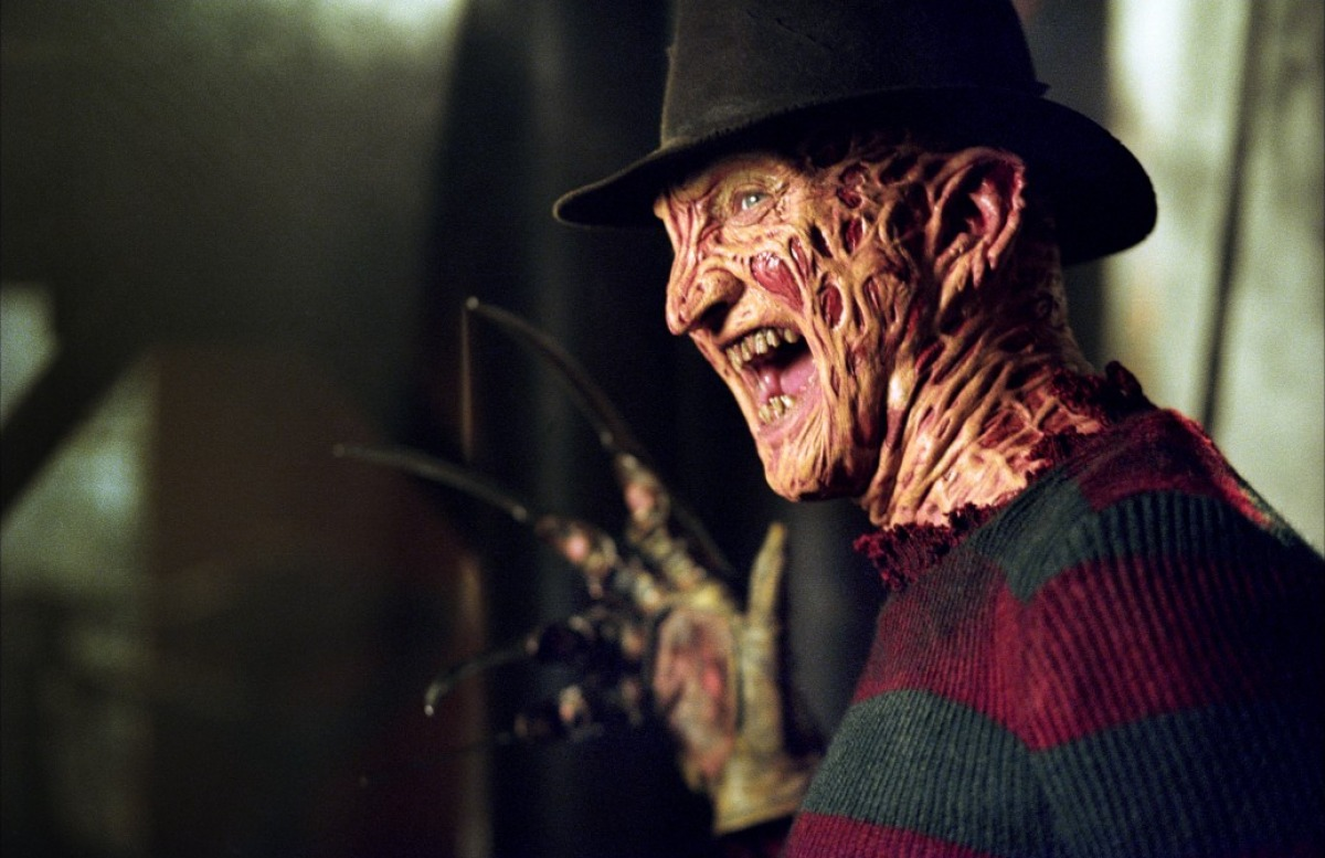Download Freddy vs. Jason Streaming In HD