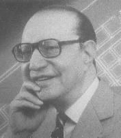 Mohamed Abd El-wahab