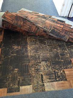 wood floor sanding cambridge
