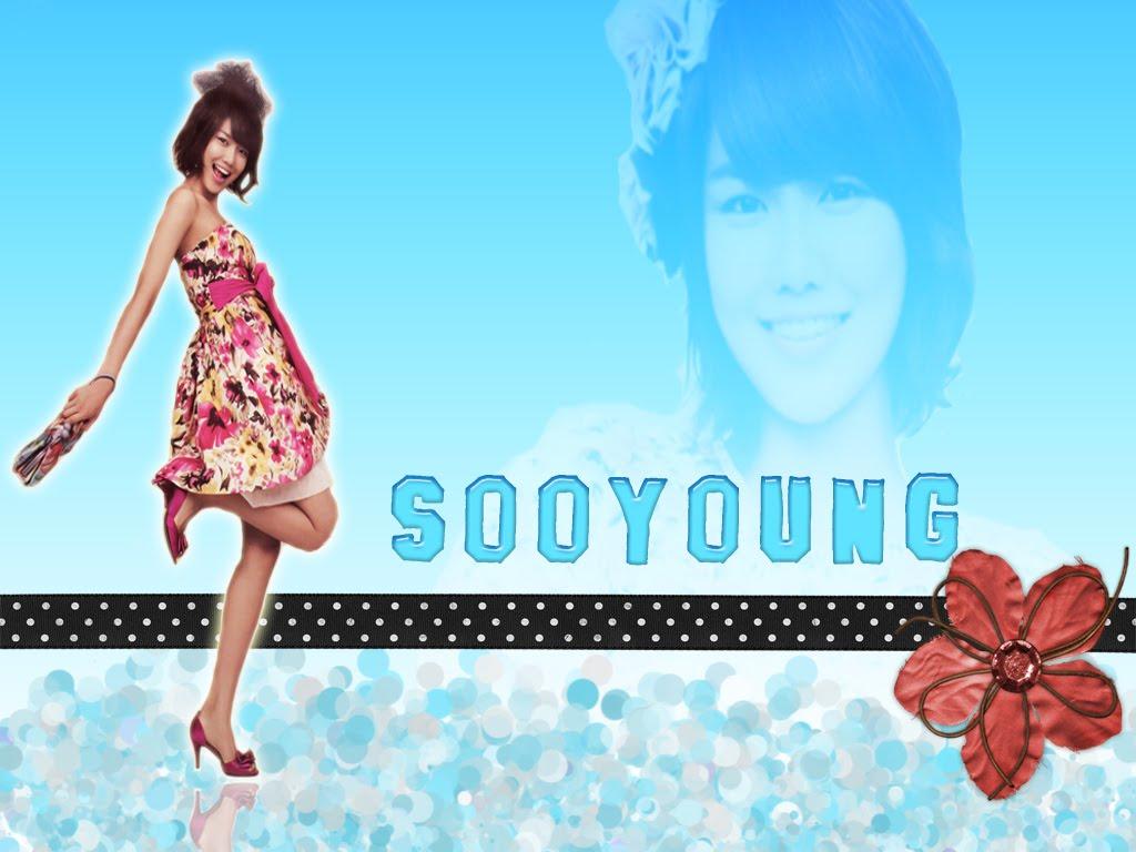 http://2.bp.blogspot.com/-TNYAB0--RP0/TbvCR72wtMI/AAAAAAAAAGI/nGQPSGx2UYE/s1600/SooYoung+Wallpaper-10..jpg