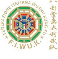 Baguazhang College Fiwuk