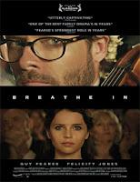Breathe In (2013)