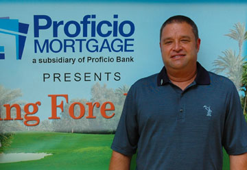 Proficio Mortgage Ventures LLC