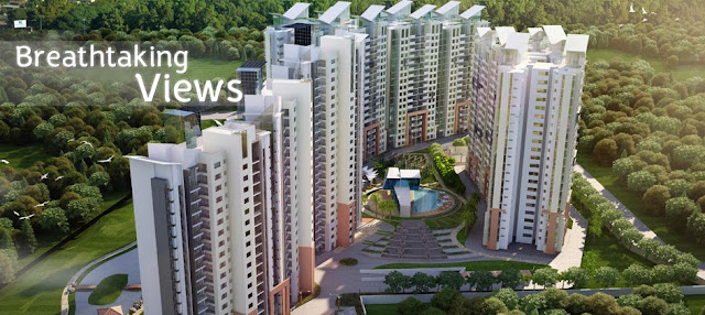 Apartments In Hadapsar Pune
