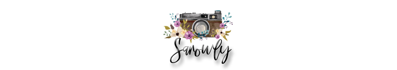 S A R O W L Y | photography & travel