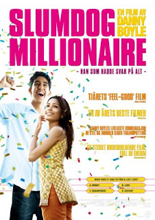Quem quer ser um milionário Baixar+Quem+Quer+Ser+um+Milion%25C3%25A1rio+%25E2%2580%2593+Dublado+hulkdowns