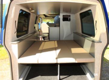 Chevy Colorado Cap Camper.html | Autos Post