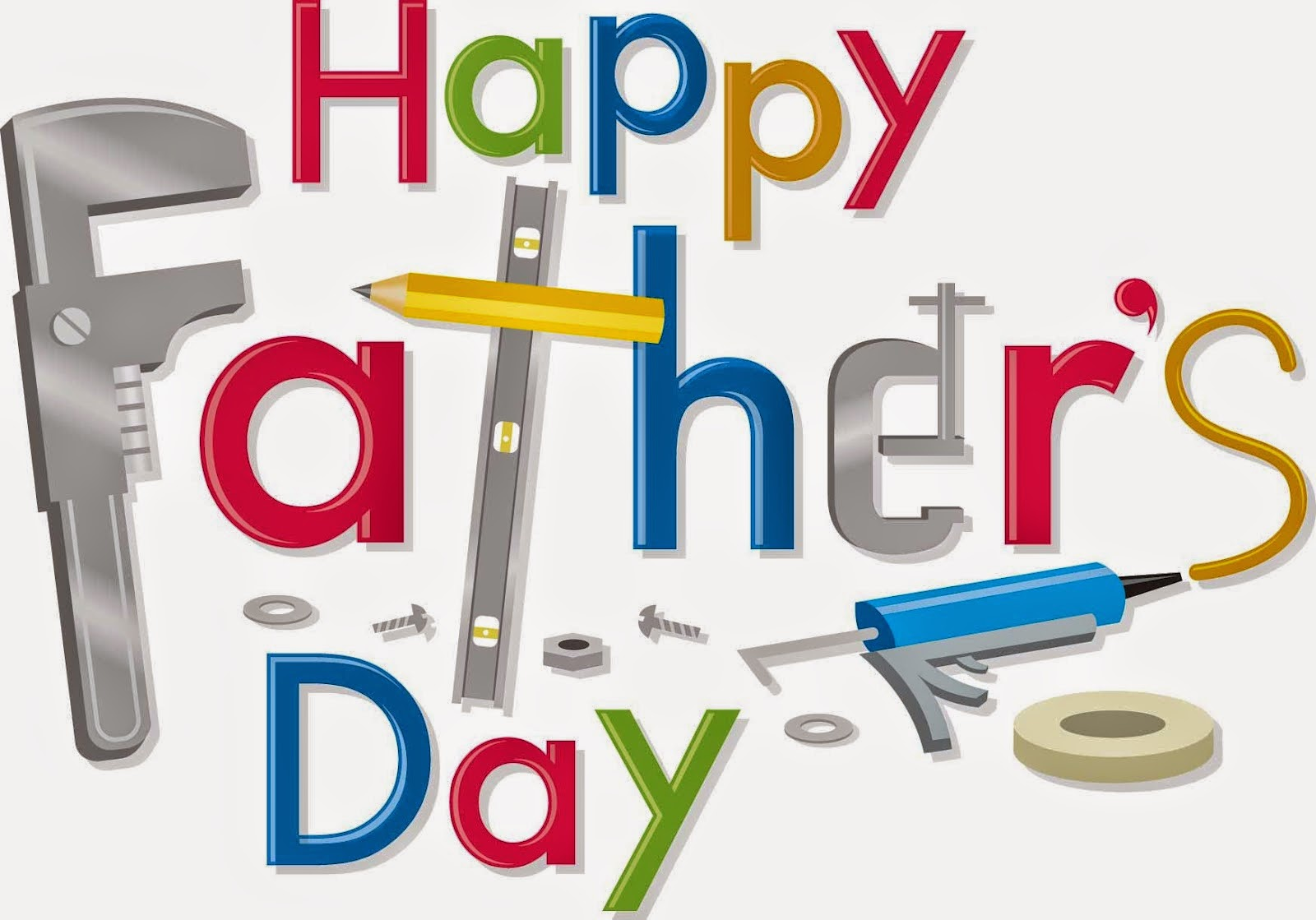 Enter the Happy Father's Day Giveaway. Ends 6/15.