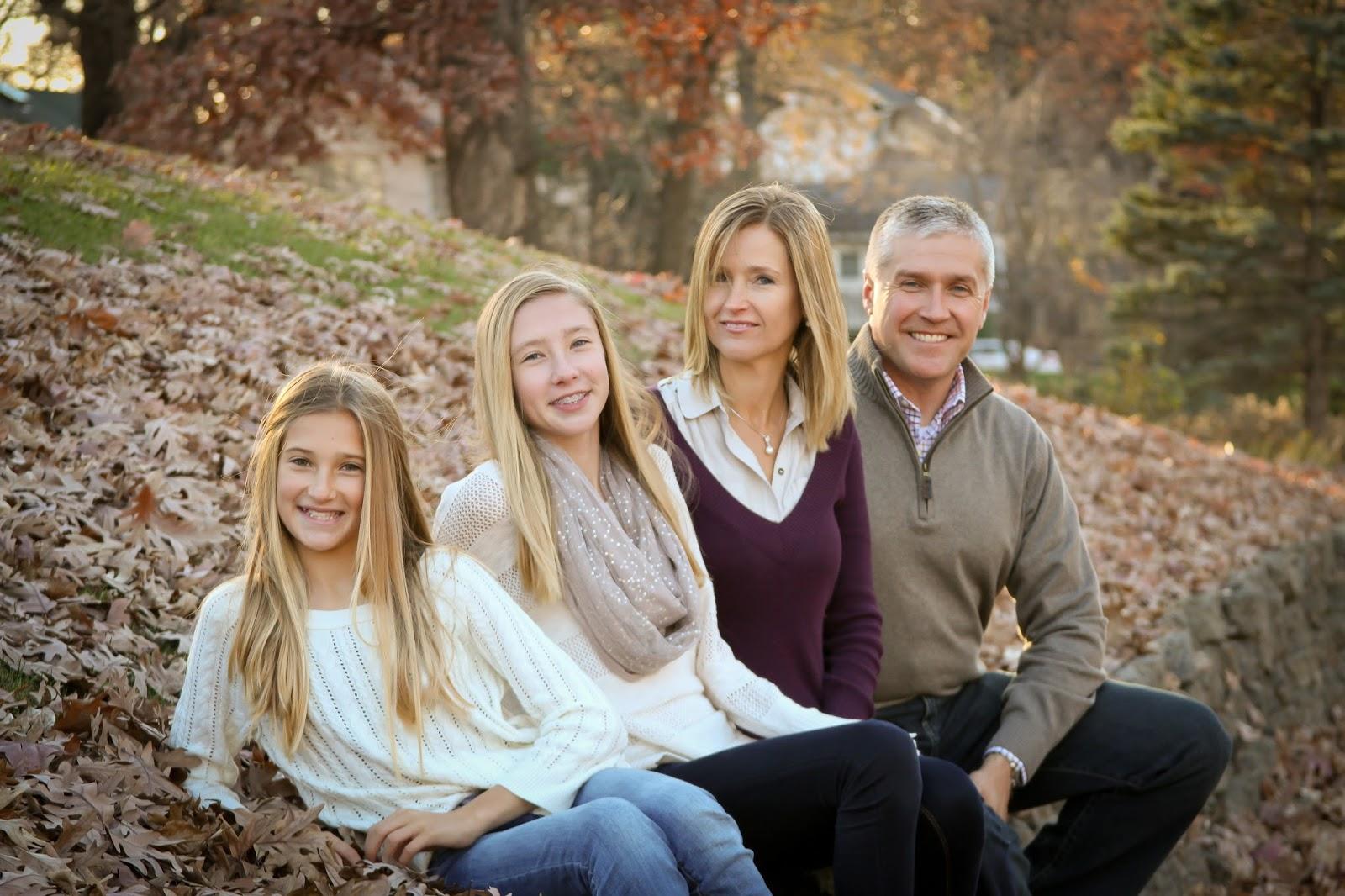 Family Photo Shoot Murdocks Mama Photos On Fridaym Family Photoshoot