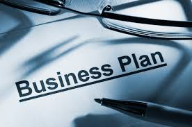 Let us help you draft your business plan to win in new businesses& reduce cost