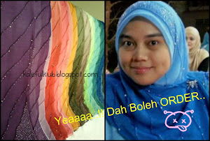 Our Hot Selling Tudung Bawal Bling2