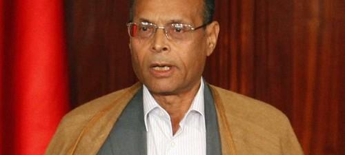 Six condamnés pour meurtre libérés par le président Marzouki