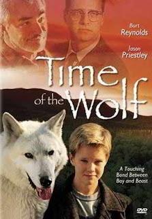 descargar Tiempo De Lobos, Tiempo De Lobos latino, ver online Tiempo De Lobos