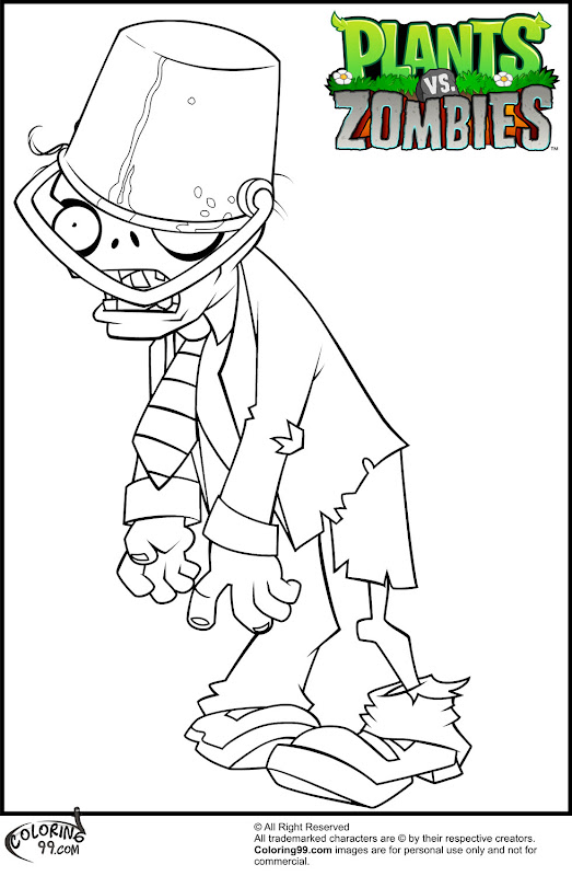 buckethead-zombie-coloring-pages-plants-vs-zombies. title=