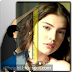 Rhian Ramos Height - How Tall