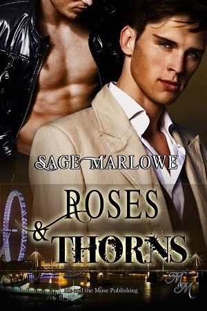 Thorns &Roses