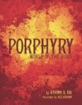 PORPHYRY get it here!