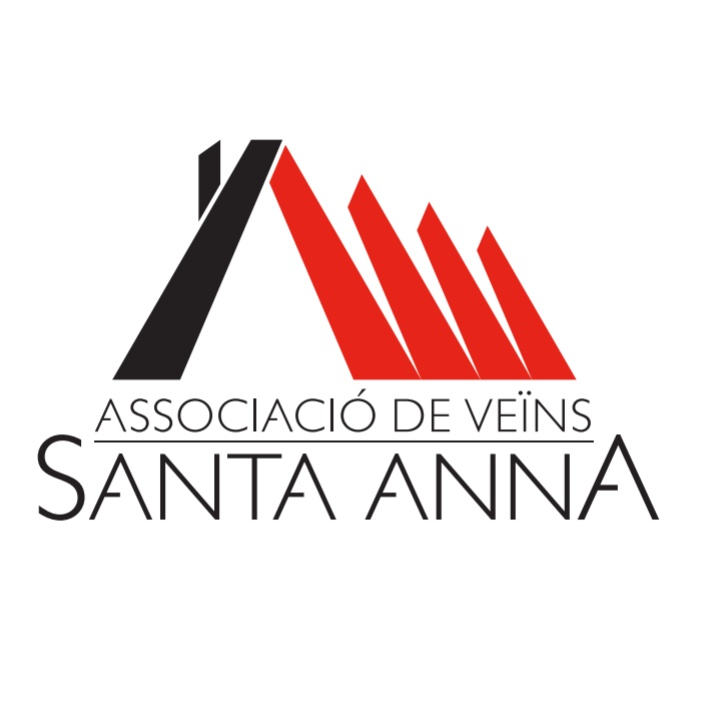 AAVV Santa Anna