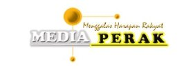 MEDIA PERAK - Menggalas Harapan Rakyat Perak