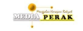 MEDIA PERAK - Menggalas Harapan Rakyat Perak