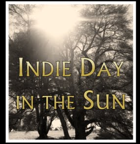 Indie Day in the Sun