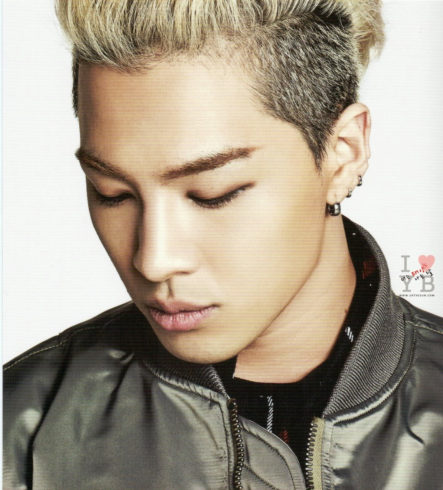 taeyangkoreandream  big bang u0026 39 s seasons greetings