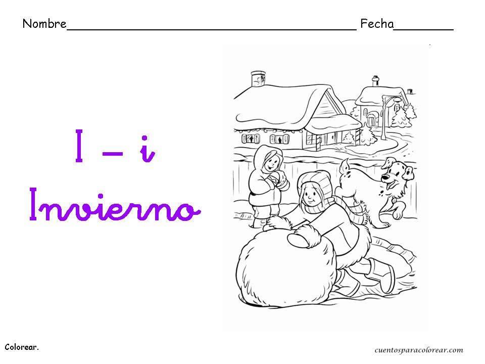 Menta m s chocolate recursos y actividades para educaci n infantil libro de poes as y - Proyecto el invierno ...