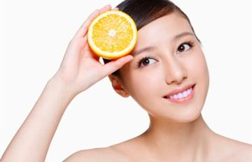 البرتقال و السكر أفضل الطرق لعمل تقشير طبيعي للجسم - البشرة
