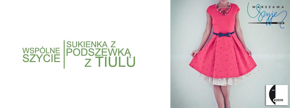http://www.grupawarszawaszyje.pl/2015/04/wspolne-szycie-sukienka-z-podszewka-z.html