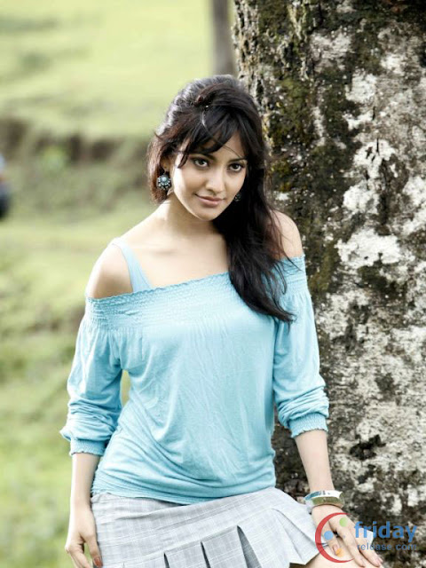 images of neha sharma