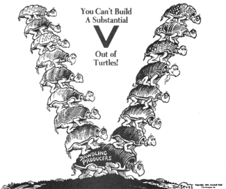 Image Result For Coloring Pages Propaganda