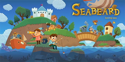 seabeard-animal-crossing