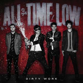 All Time Low - Just The Way I'm Not Lyrics | Letras | Lirik | Tekst | Text | Testo | Paroles - Source: emp3musicdownload.blogspot.com