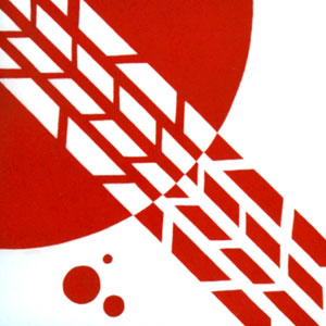 Taller de tica marzo 2012 for Minimalismo caracteristicas