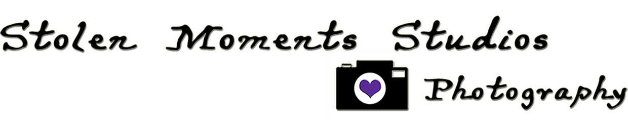 Stolen Moments Studios Photography