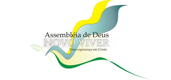 Assembléia de Deus Novo Viver