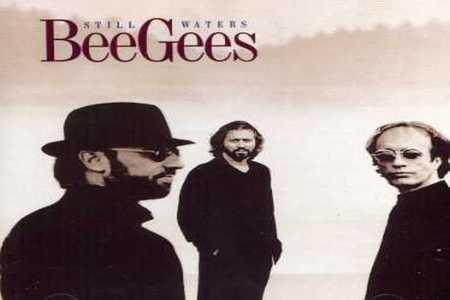 rock alternativo Bee Gees