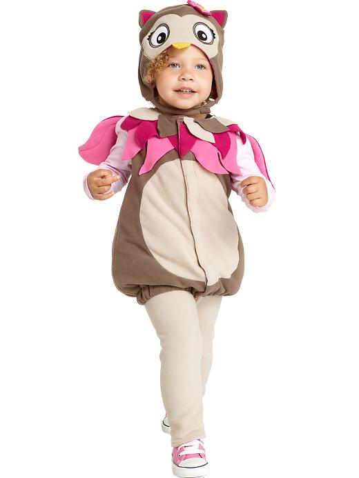Best Halloween Costumes for Kids ,+ followers on Twitter.