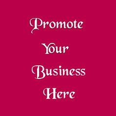 Your Business Can Be Here
