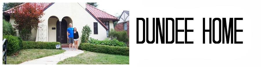 Dundee Home