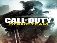 Call of Duty®: Strike Team Apk v1.0.40