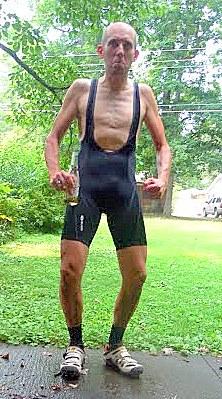 skinny guys with big dicks