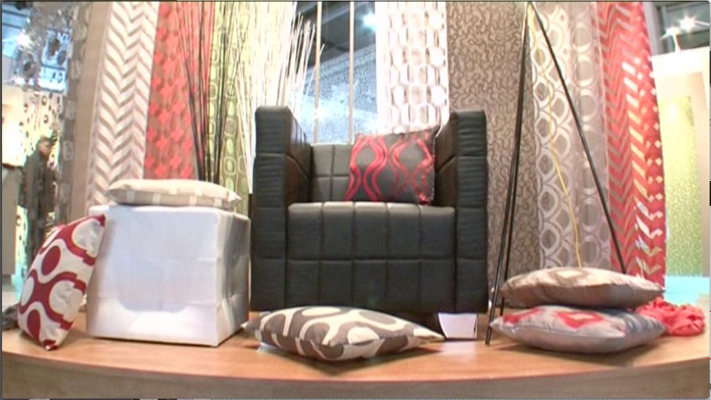sch ner wohnen hit blog. Black Bedroom Furniture Sets. Home Design Ideas