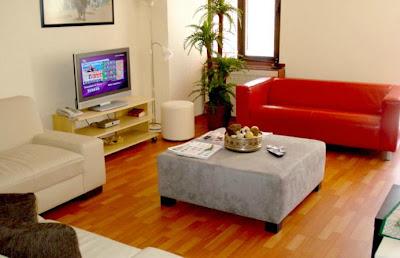 nişantaşı-my-residence-istanbul-otel
