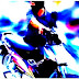 Polisi Upayakan Ungkap Sindikat Curanmor