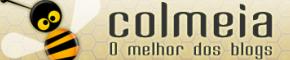 http://www.colmeia.blog.br/