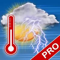 Weather Services PRO v2.3.1.pro APK Weather Services PRO v2.3.1.pro APK Weather Services PRO ico