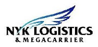 http://lokerspot.blogspot.com/2011/11/nyk-line-indonesia-job-vacancies.html